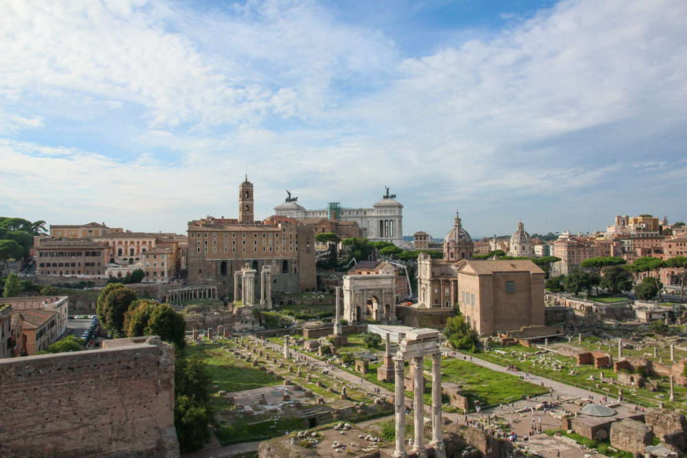 Forum-Rome-view-from-top.JPG