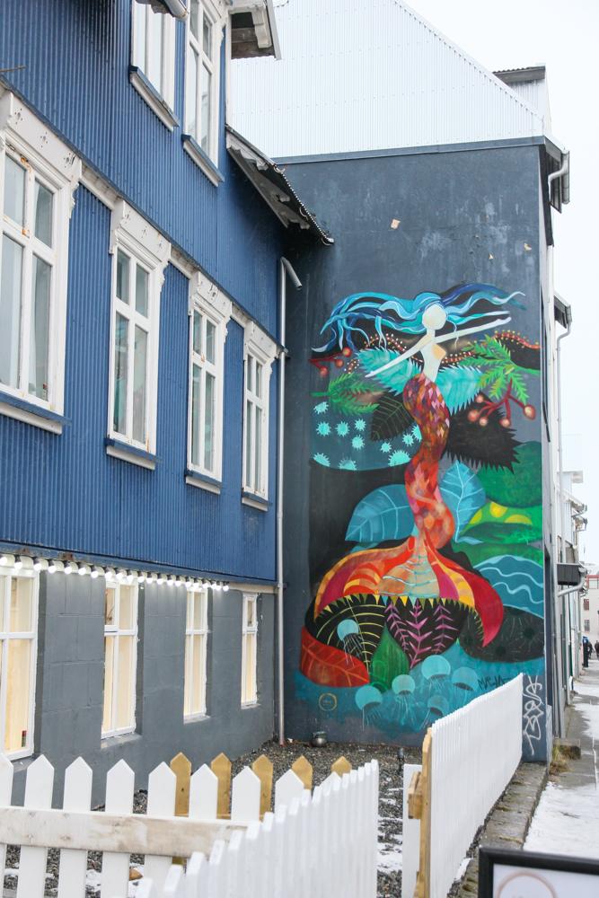 Street-art-Reykjavik.jpg