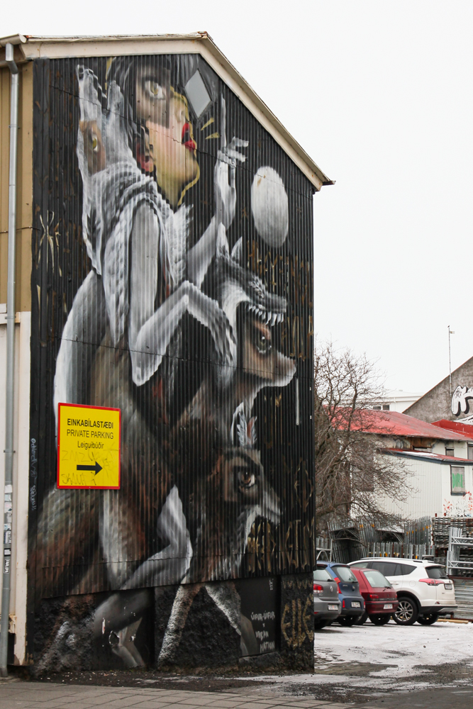 Street-art-Reykjavik-4-2.jpg