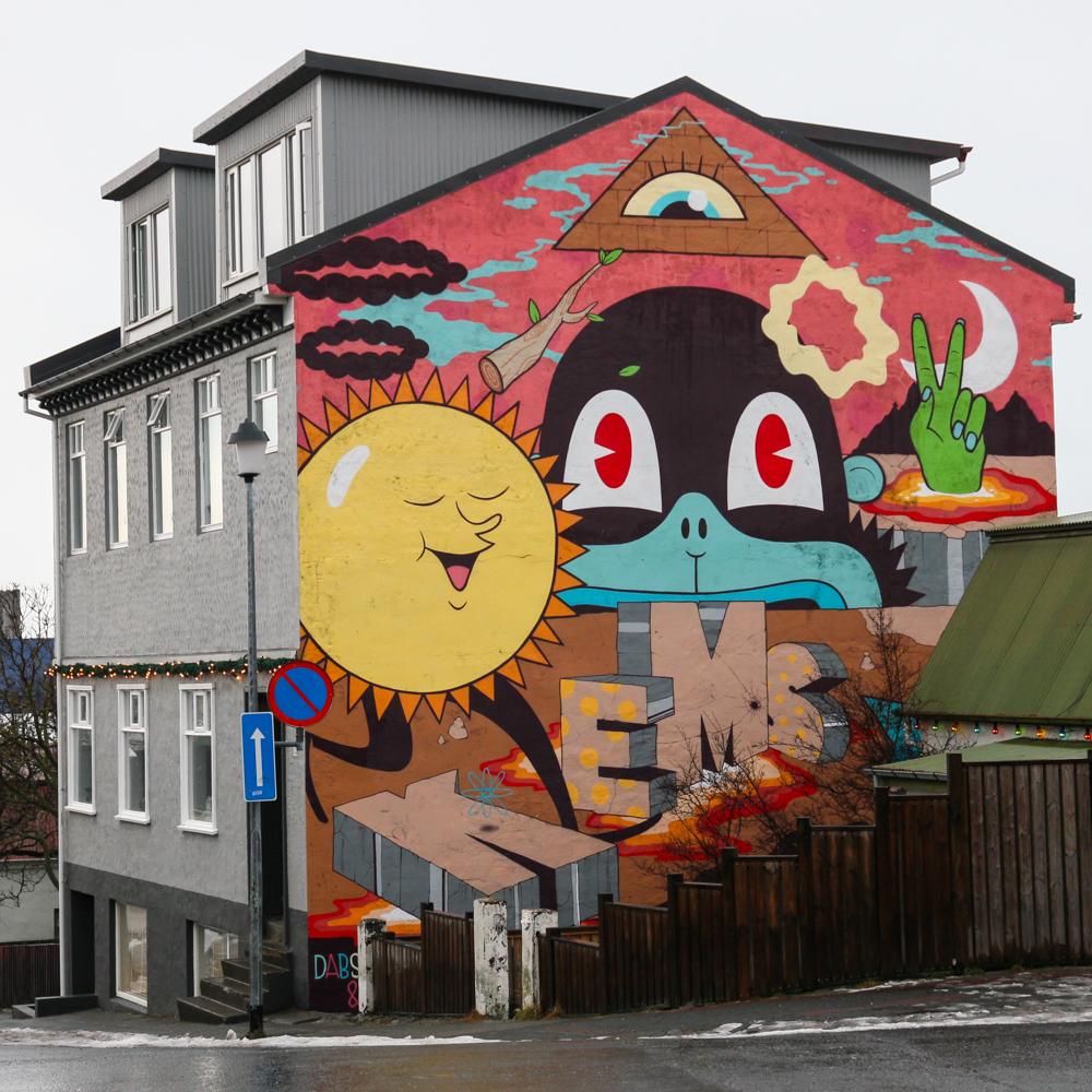 Street-art-Reykjavik-6.jpg