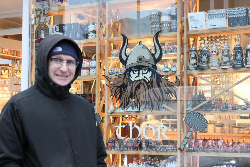 Iceland-thor-gift-shop.jpg