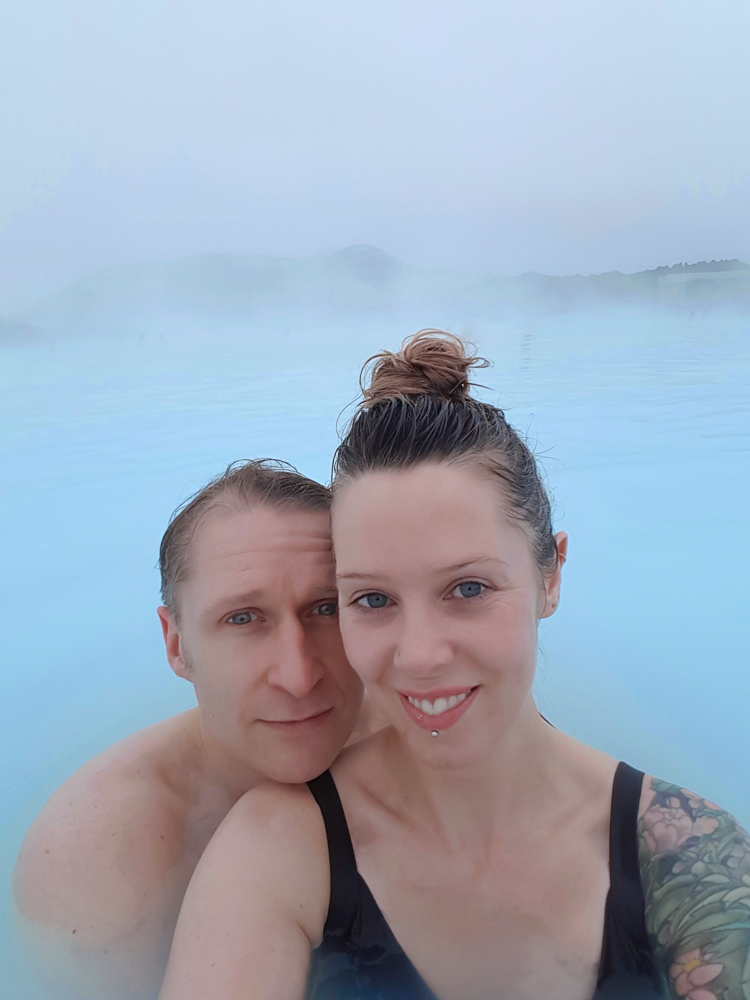 Lauren-and-Luke-at-blue-lagoon-iceland.jpg