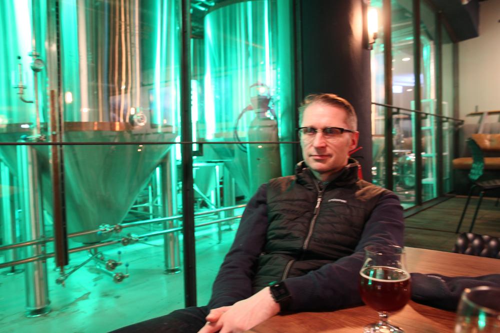 Bryggjan-Brugghus-Reykjavik-2.jpg