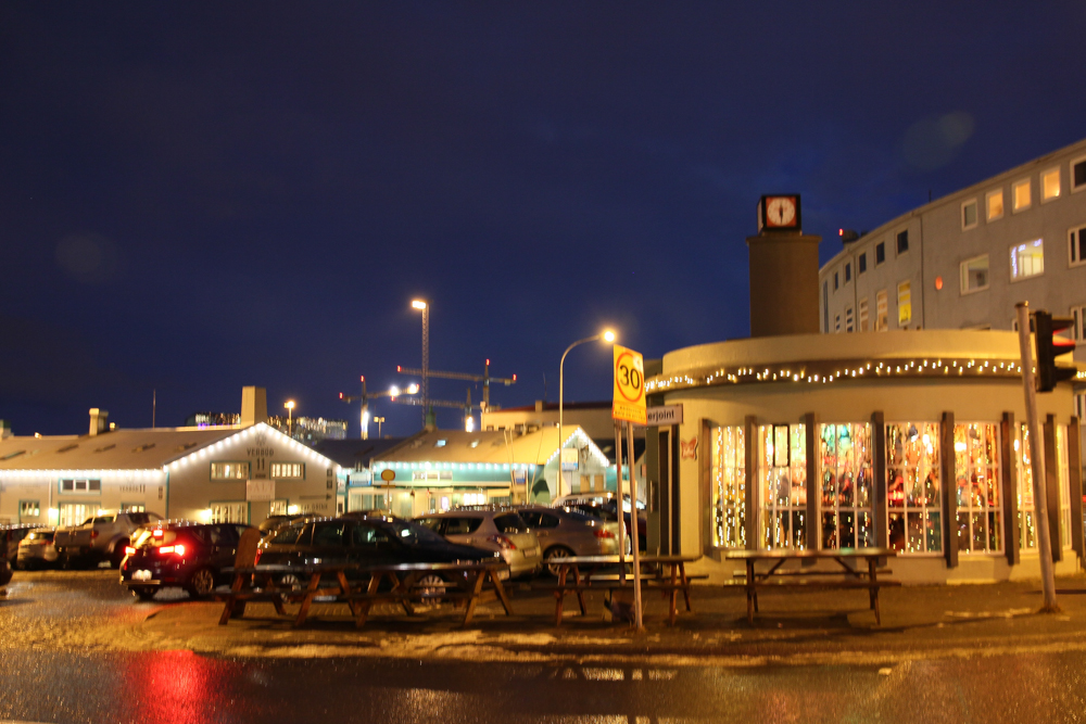 Hamborgarabulla-Tomasar-budget-Reykjavik.jpg