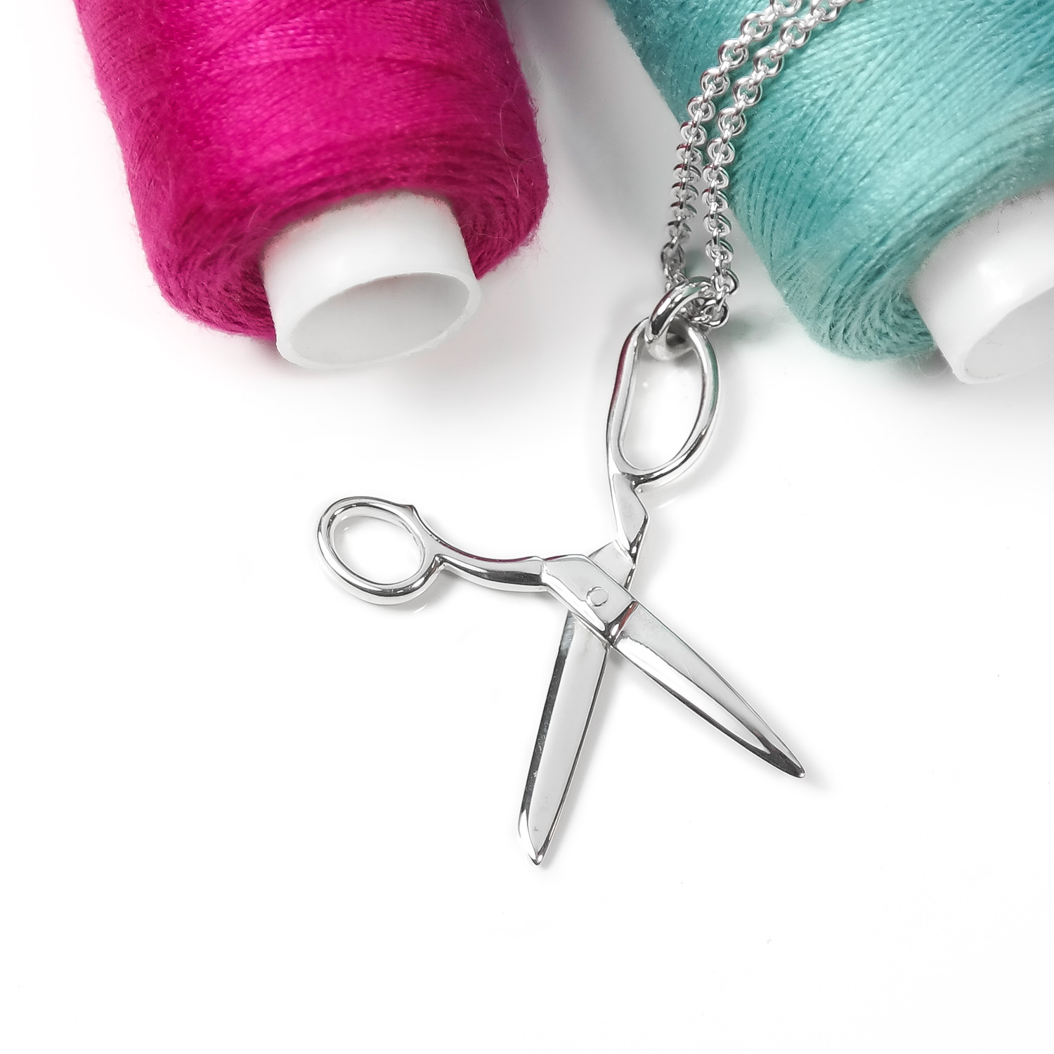 Solid-eco-gold-tailors-shears-necklace-handmade-in-london-2.JPG