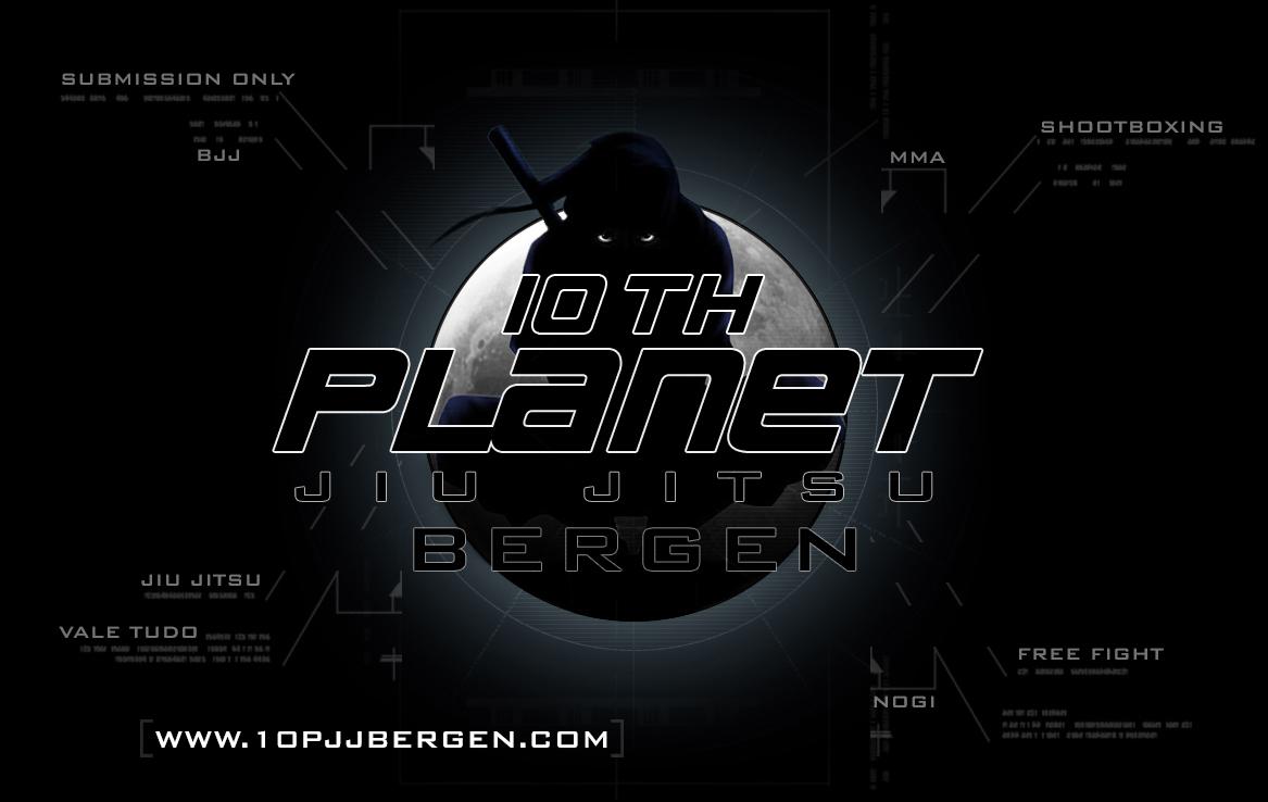 10PJJBERGEN-Banner.jpg