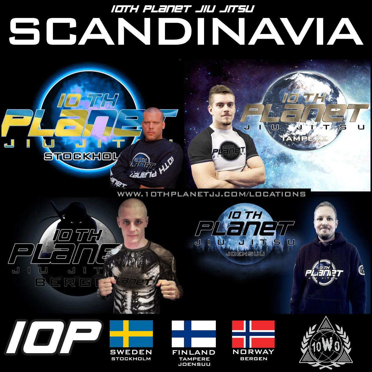 10P-SCANDINAVIA.jpg