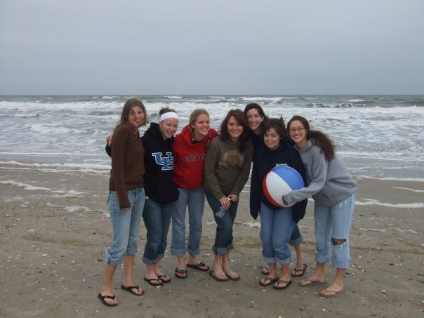 outer-banks-friendships.jpg