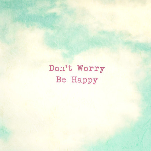 worry1.jpeg