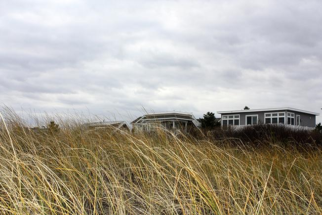 LBI-Barnegat-Beach.jpg