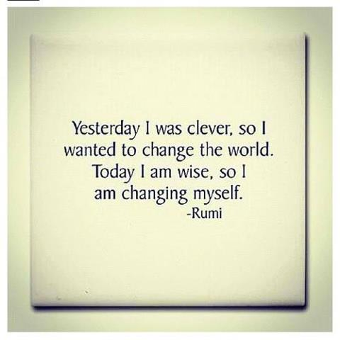 rumi-change-quote.jpg