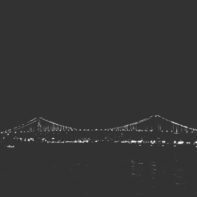 Life-lately-July-WXPN-Music-Festival-Bridge.jpg
