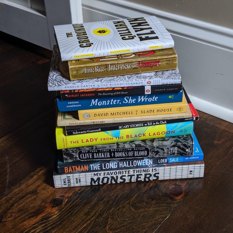 spooky-books-to-read-halloween.jpg