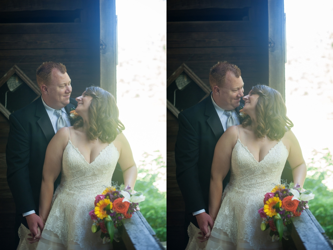 Kelly_Tom_Spice_Acres_Wedding0051.jpg