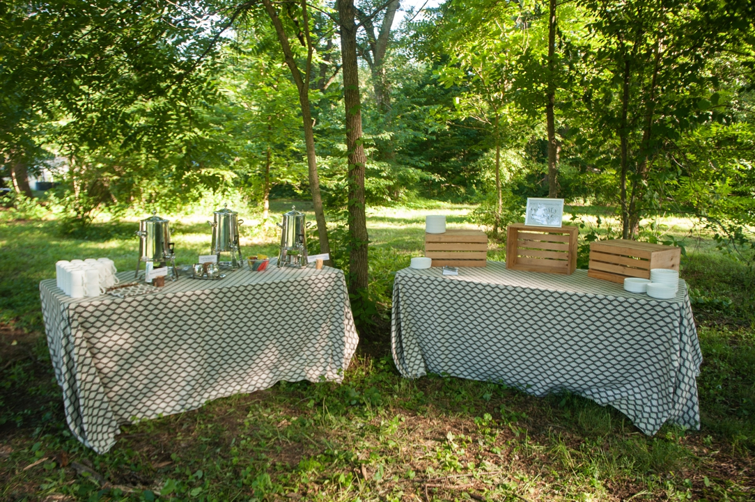Kelly_Tom_Spice_Acres_Wedding0082.jpg
