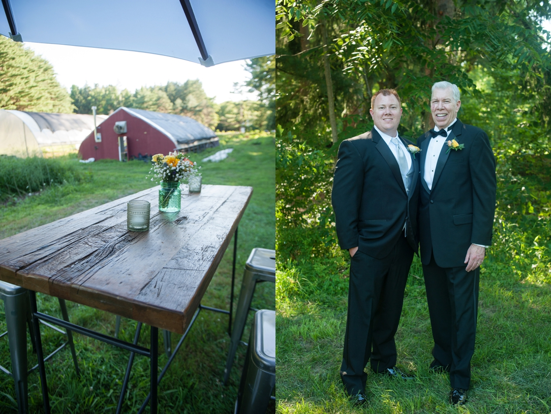 Kelly_Tom_Spice_Acres_Wedding0091.jpg