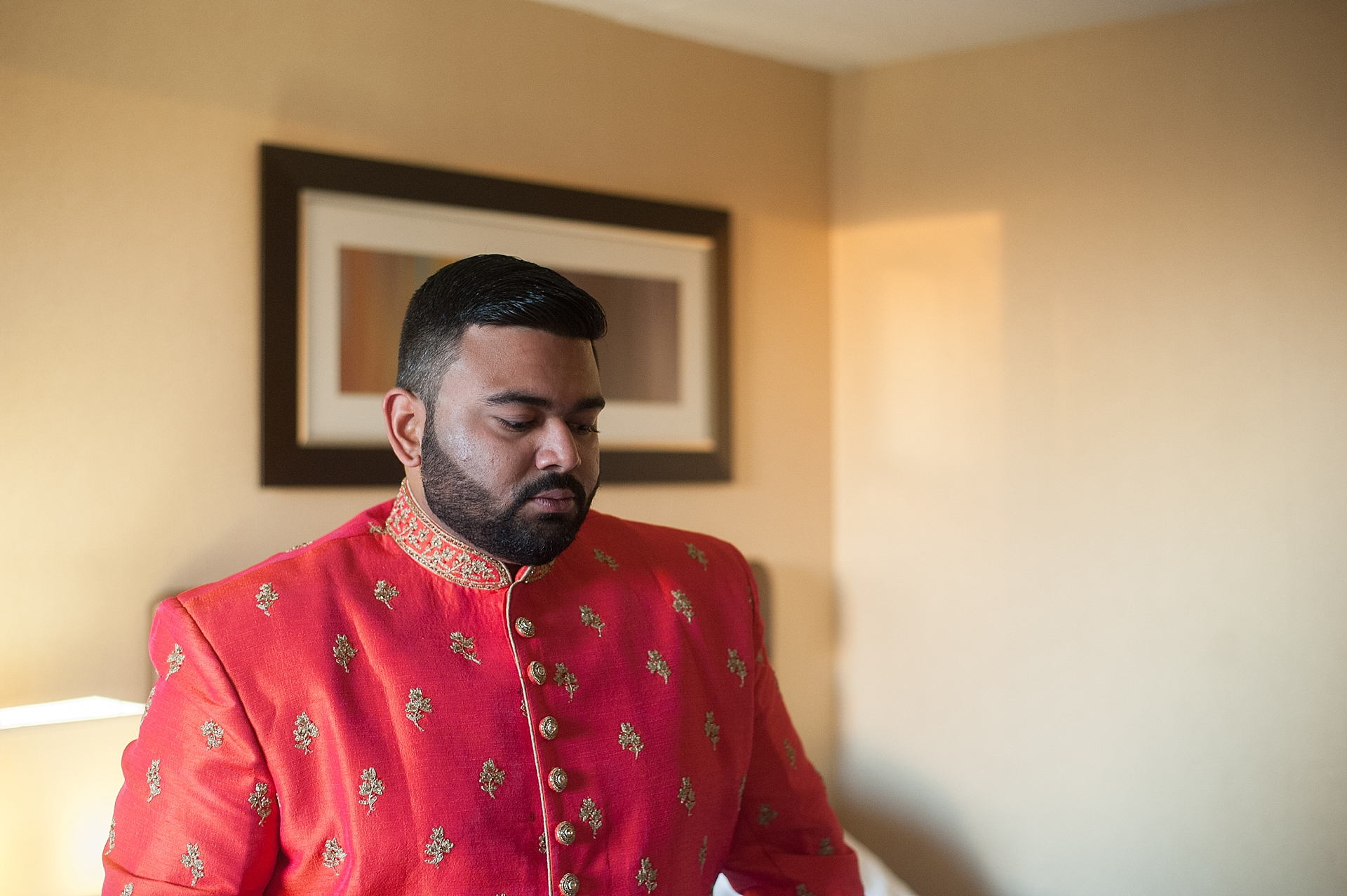 Prexa_Harry_Columbus_Crown_Plaza_Indian_Wedding0002.jpg