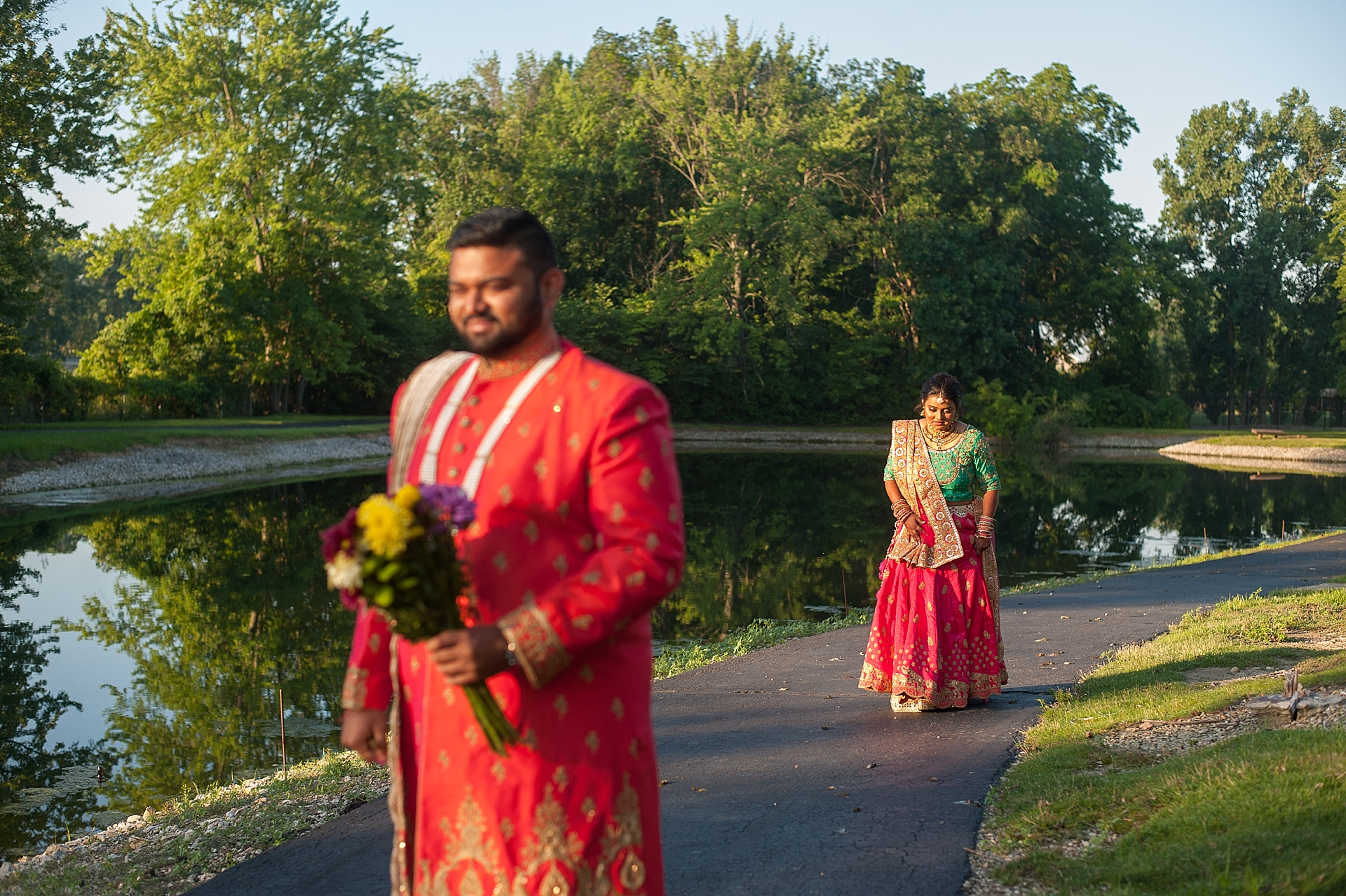 Prexa_Harry_Columbus_Crown_Plaza_Indian_Wedding0005.jpg