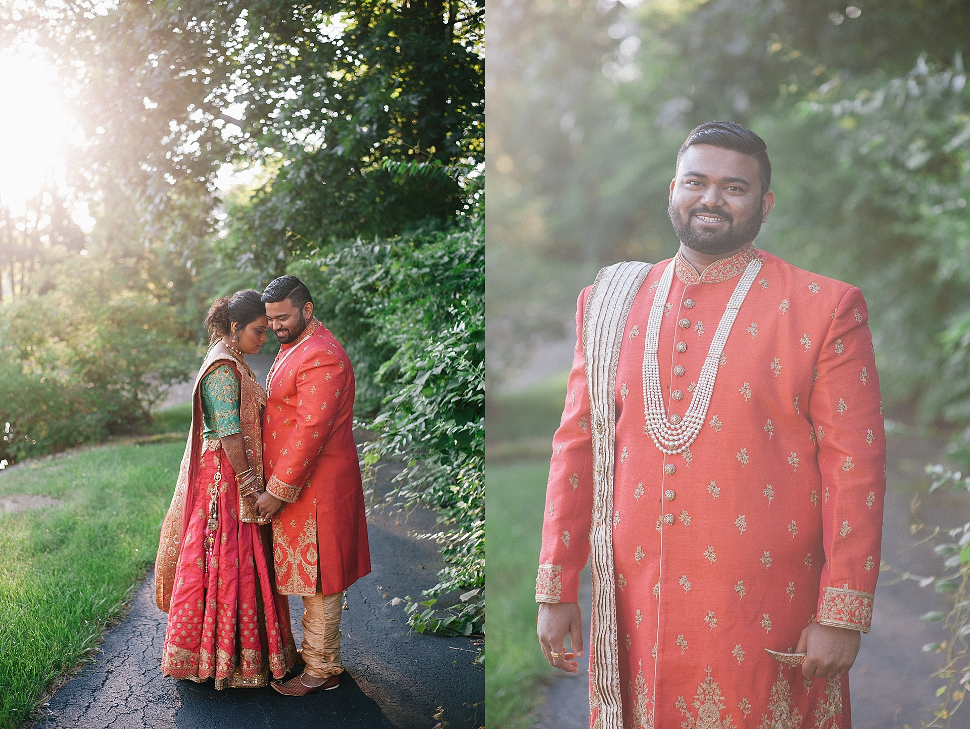 Prexa_Harry_Columbus_Crown_Plaza_Indian_Wedding0007.jpg