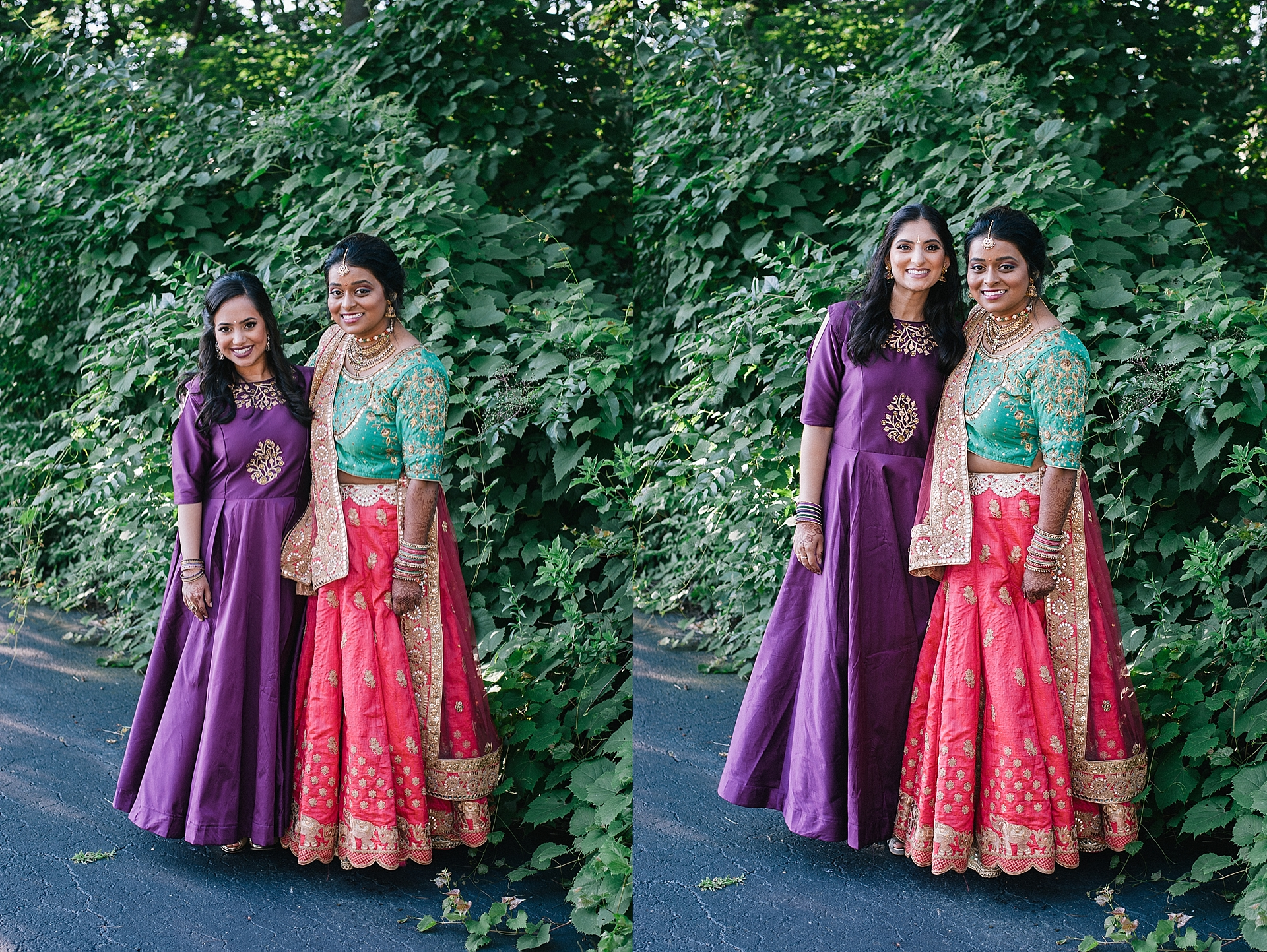 Prexa_Harry_Columbus_Crown_Plaza_Indian_Wedding0033.jpg