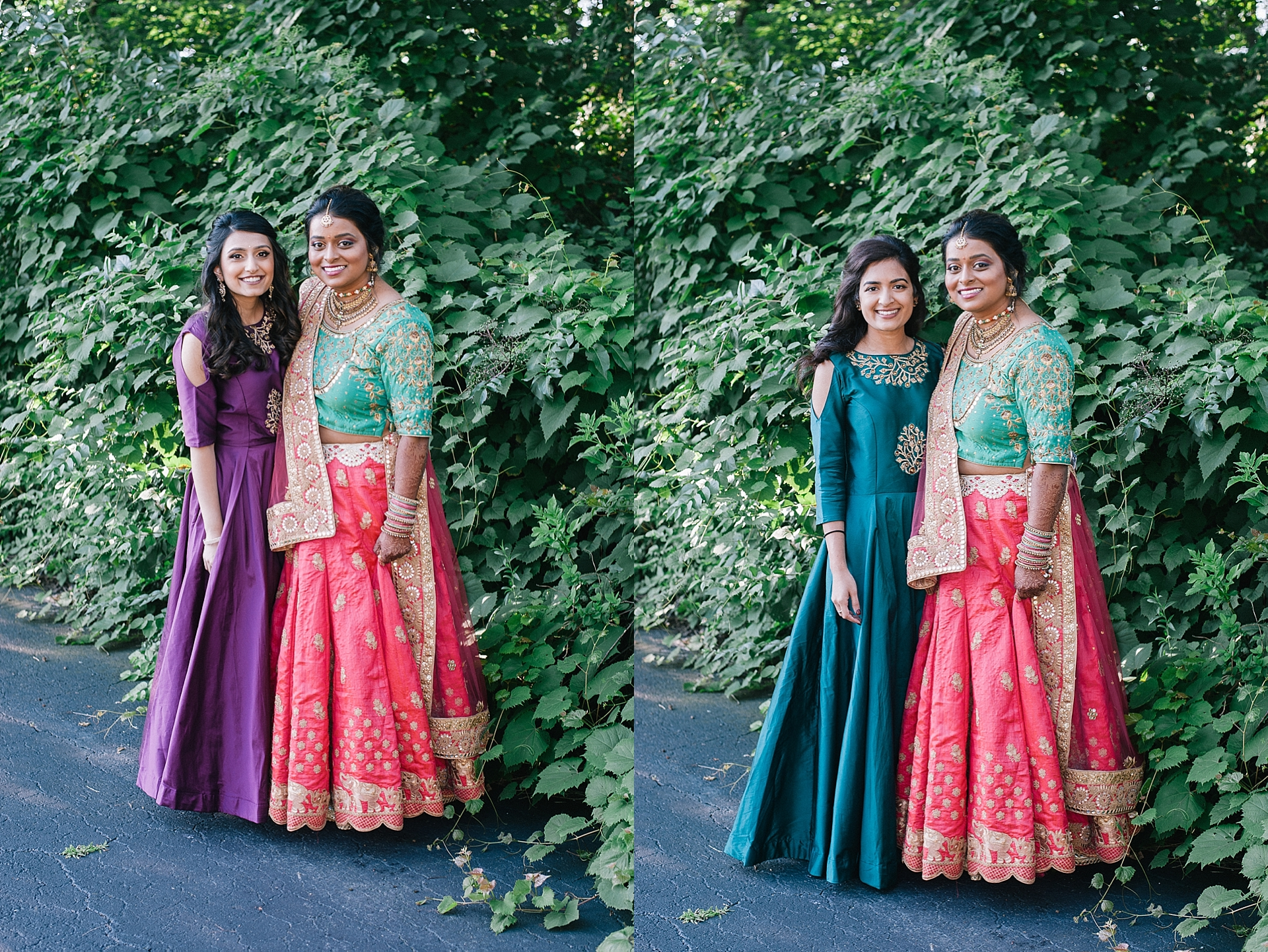 Prexa_Harry_Columbus_Crown_Plaza_Indian_Wedding0035.jpg