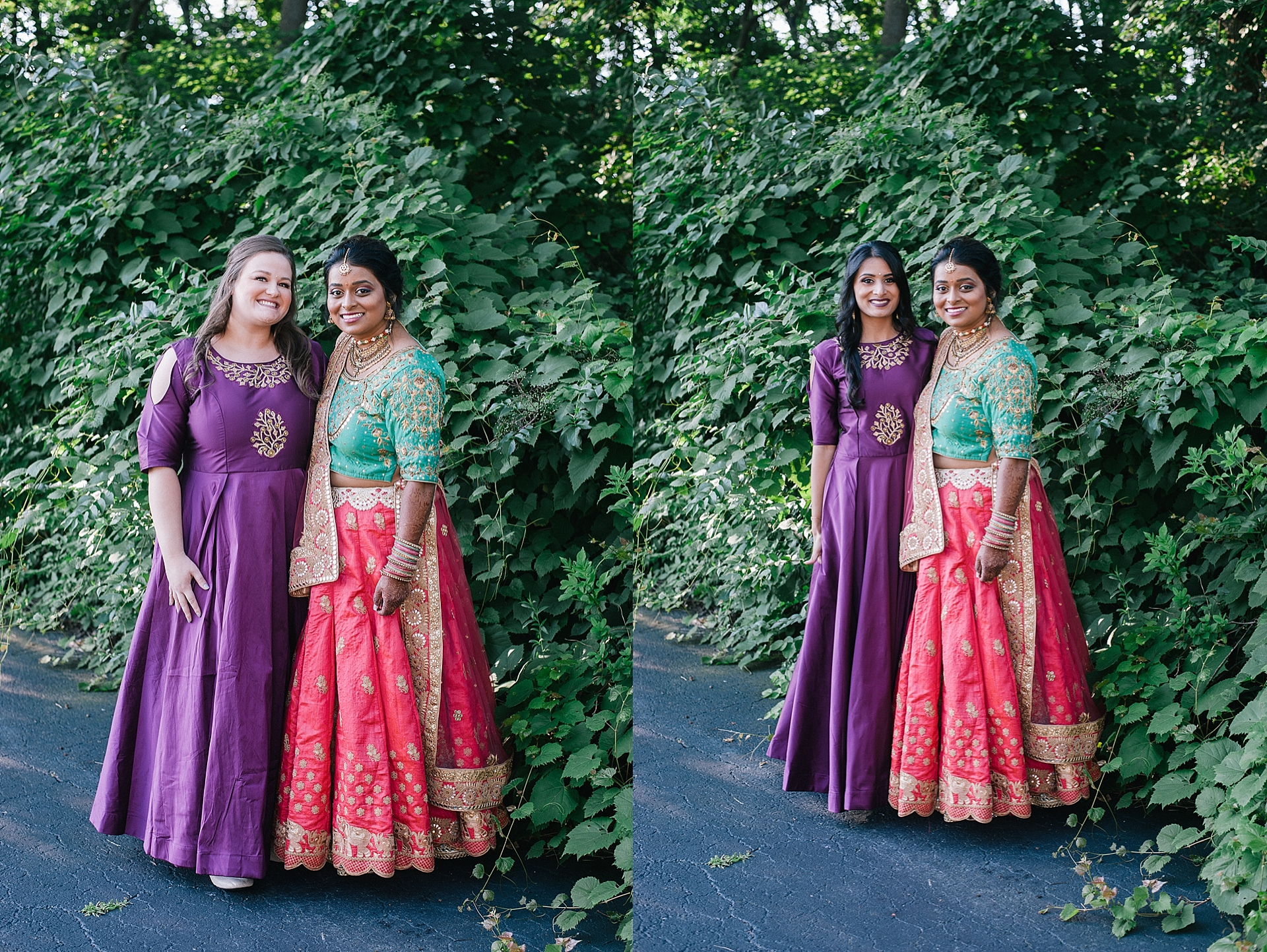 Prexa_Harry_Columbus_Crown_Plaza_Indian_Wedding0037.jpg