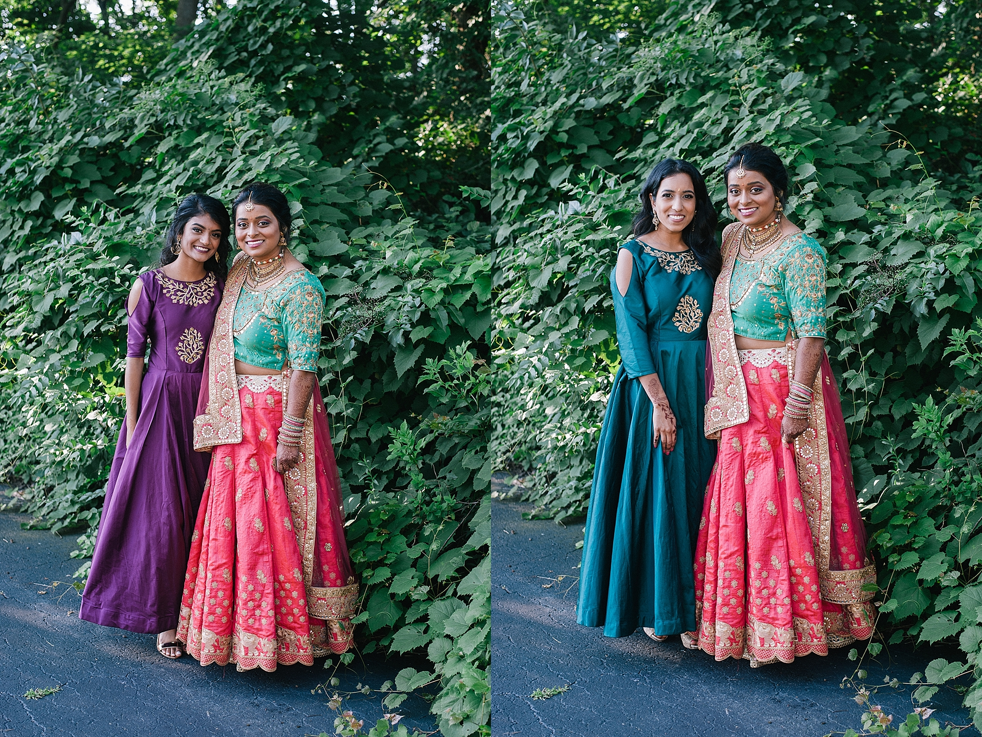 Prexa_Harry_Columbus_Crown_Plaza_Indian_Wedding0039.jpg