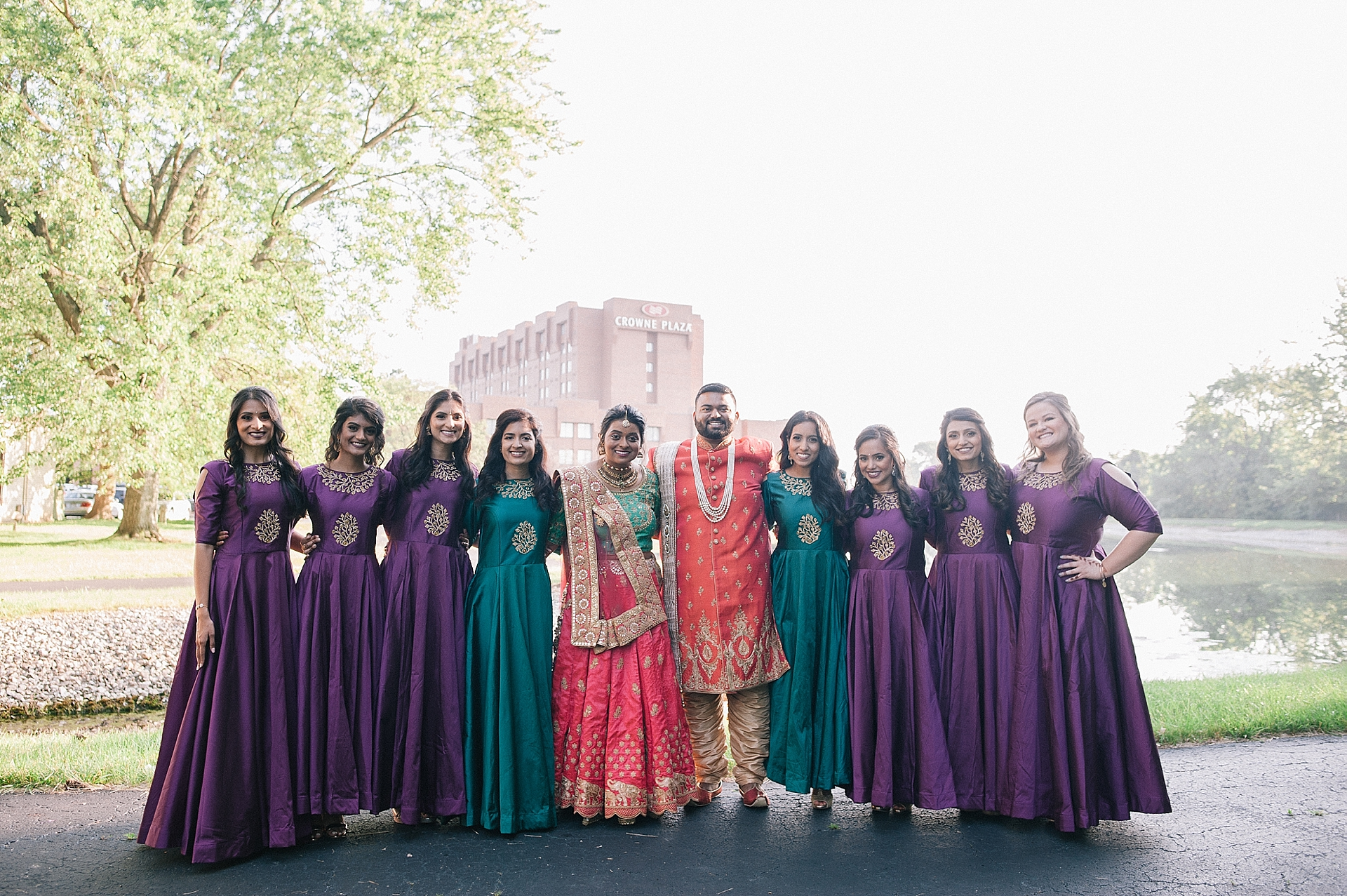 Prexa_Harry_Columbus_Crown_Plaza_Indian_Wedding0042.jpg