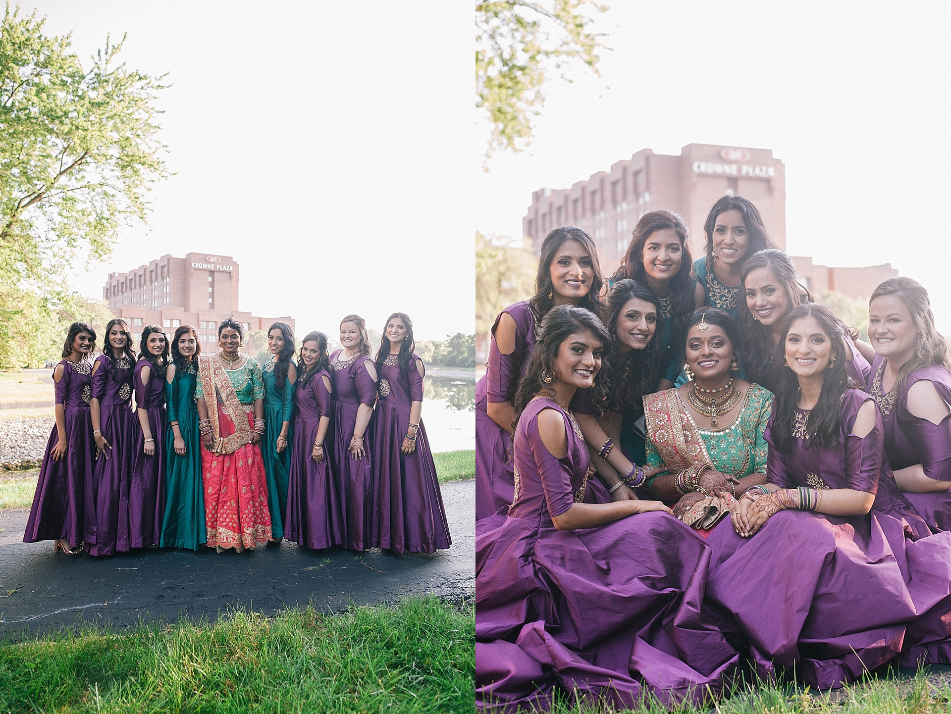 Prexa_Harry_Columbus_Crown_Plaza_Indian_Wedding0044.jpg