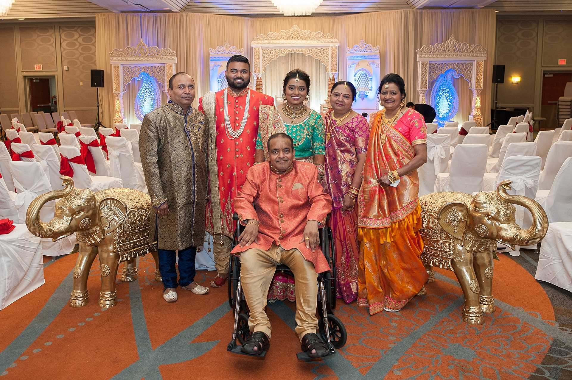 Prexa_Harry_Columbus_Crown_Plaza_Indian_Wedding0048.jpg