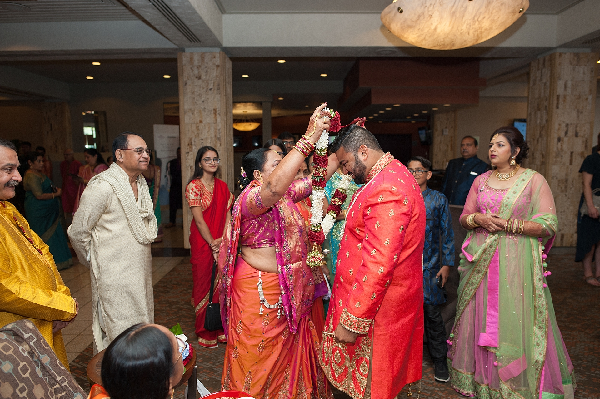 Prexa_Harry_Columbus_Crown_Plaza_Indian_Wedding0053.jpg