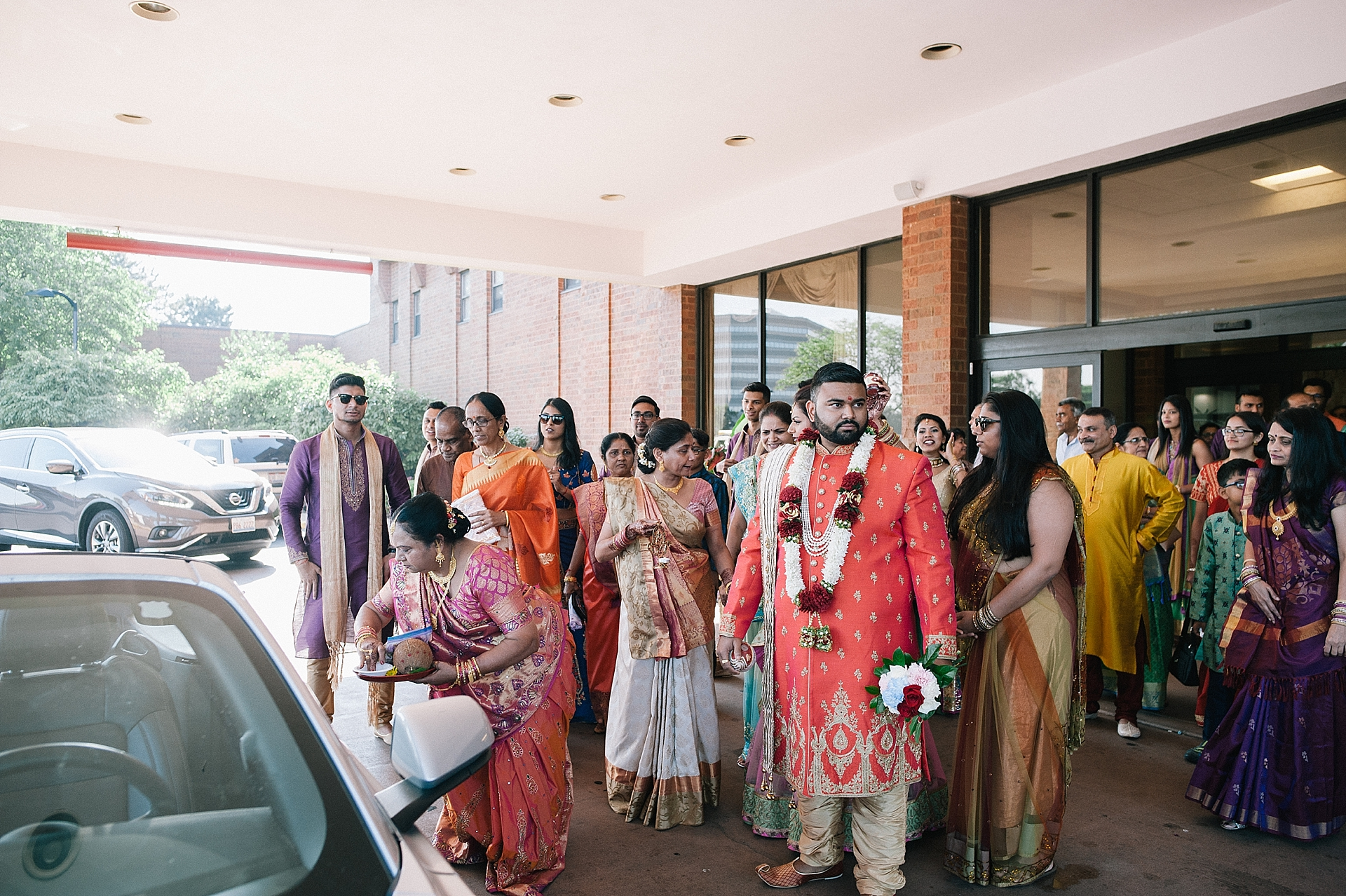 Prexa_Harry_Columbus_Crown_Plaza_Indian_Wedding0054.jpg