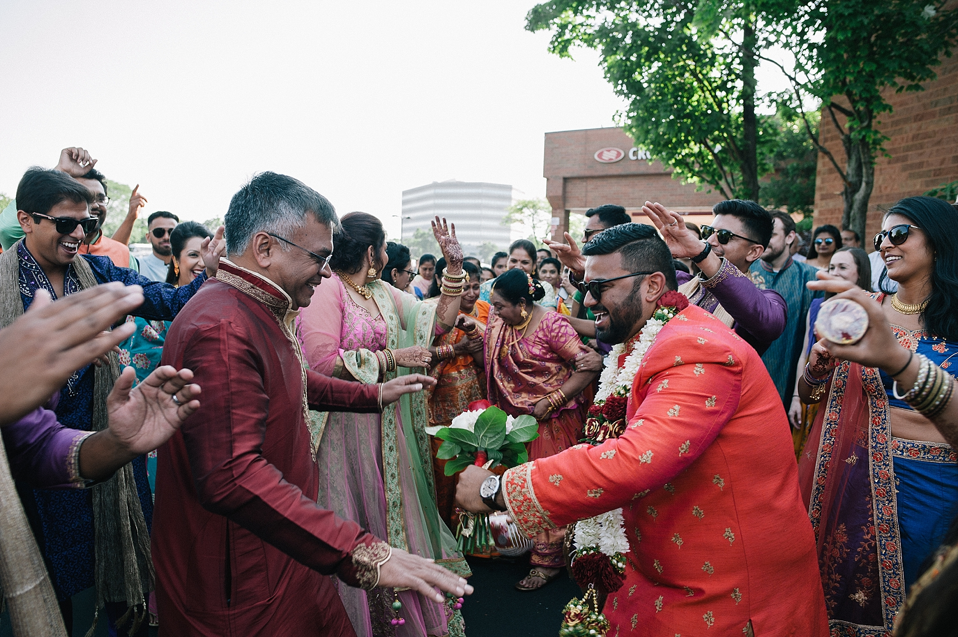 Prexa_Harry_Columbus_Crown_Plaza_Indian_Wedding0057.jpg