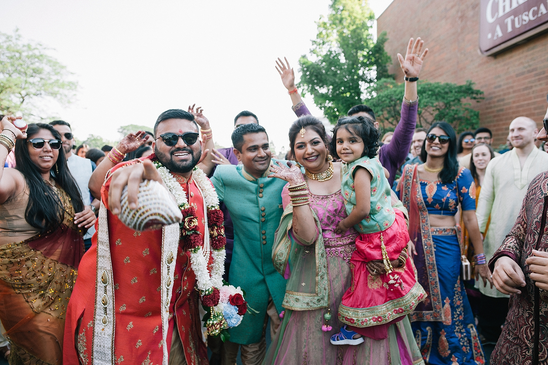 Prexa_Harry_Columbus_Crown_Plaza_Indian_Wedding0058.jpg