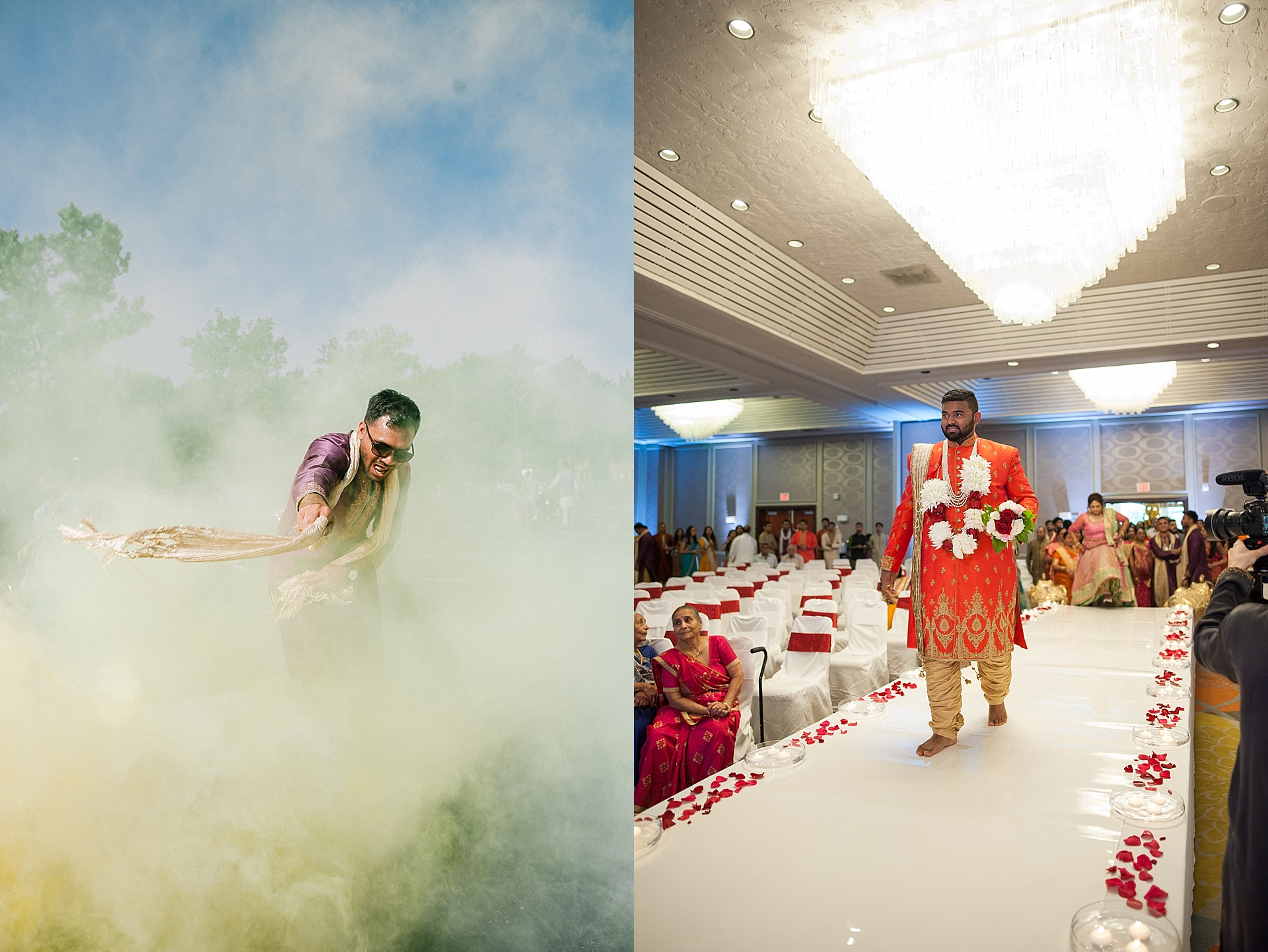 Prexa_Harry_Columbus_Crown_Plaza_Indian_Wedding0060.jpg