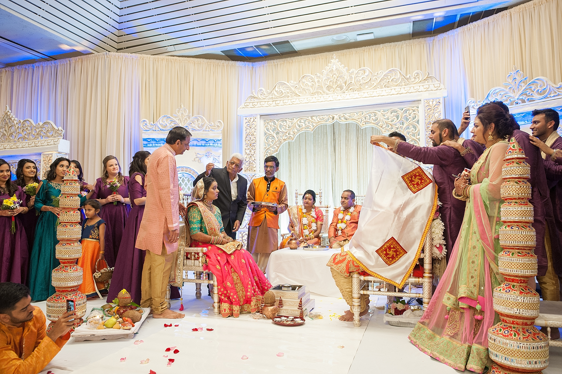 Prexa_Harry_Columbus_Crown_Plaza_Indian_Wedding0069.jpg