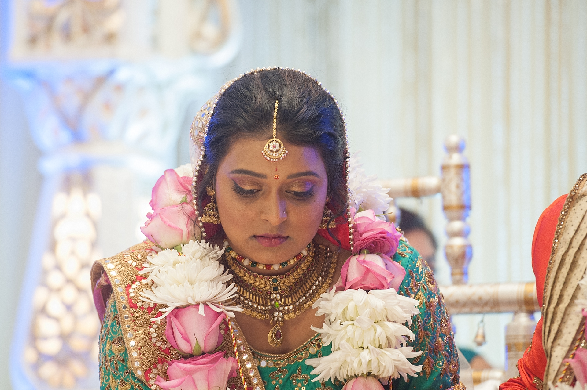 Prexa_Harry_Columbus_Crown_Plaza_Indian_Wedding0070.jpg