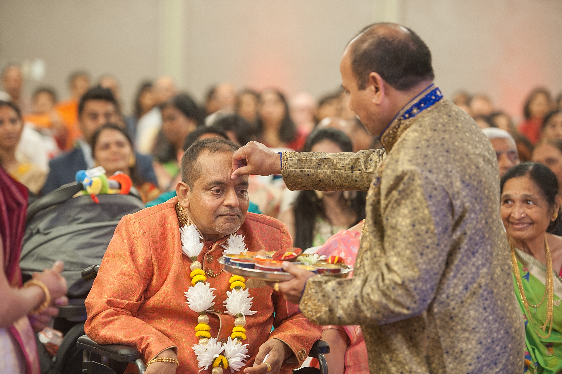 Prexa_Harry_Columbus_Crown_Plaza_Indian_Wedding0072.jpg