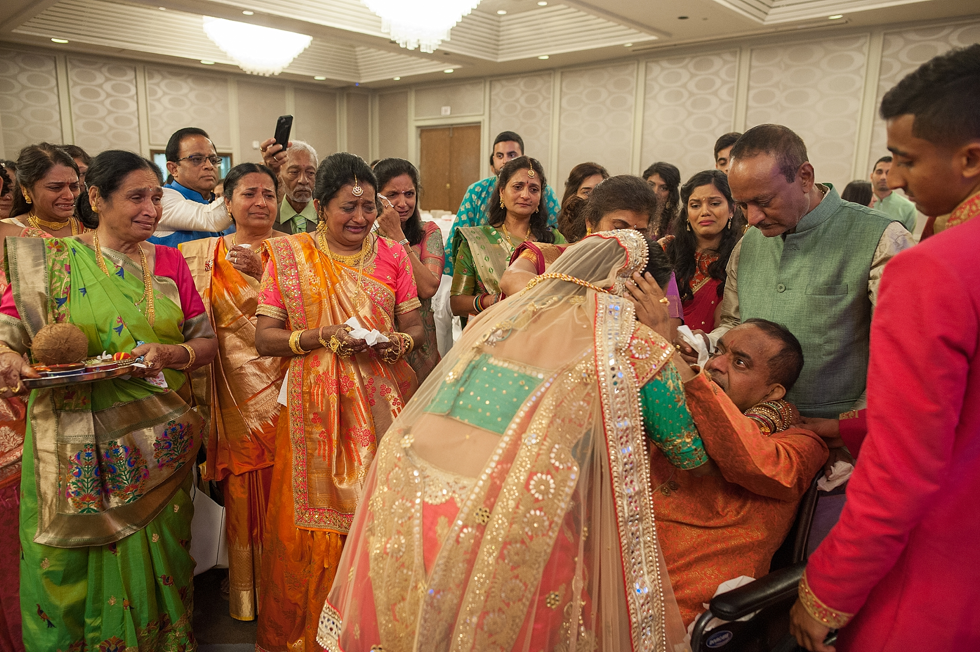 Prexa_Harry_Columbus_Crown_Plaza_Indian_Wedding0074.jpg