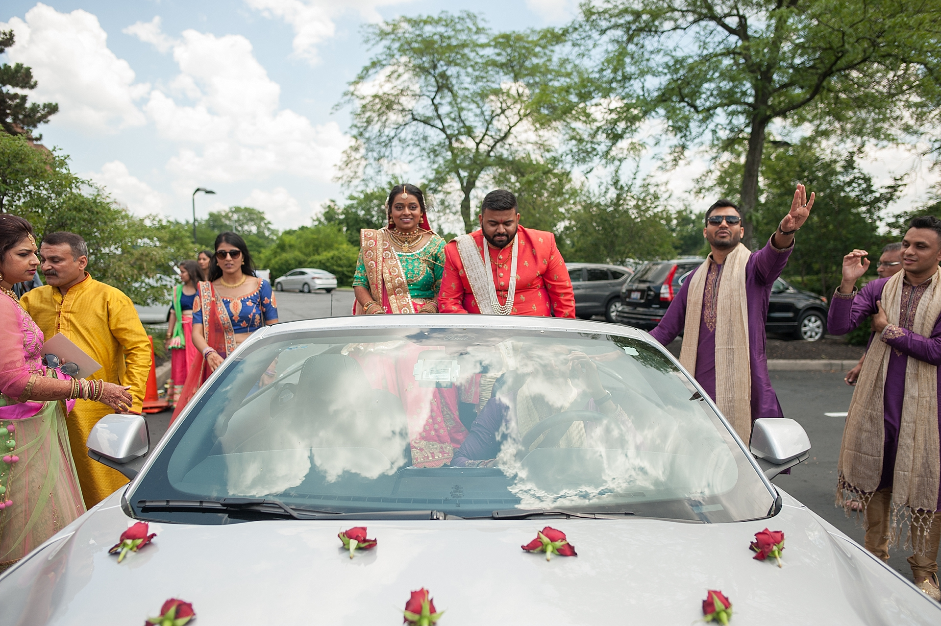 Prexa_Harry_Columbus_Crown_Plaza_Indian_Wedding0078.jpg