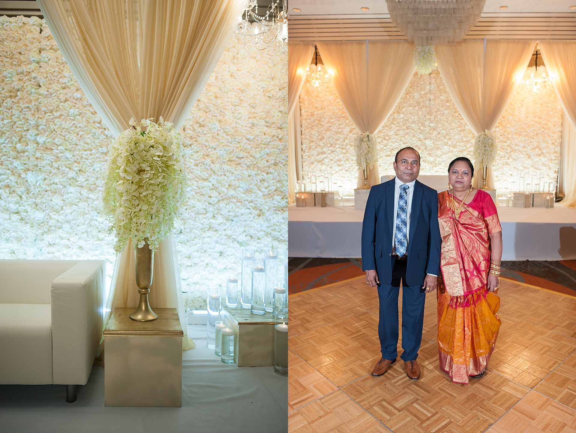 Prexa_Harry_Columbus_Crown_Plaza_Indian_Wedding0082.jpg