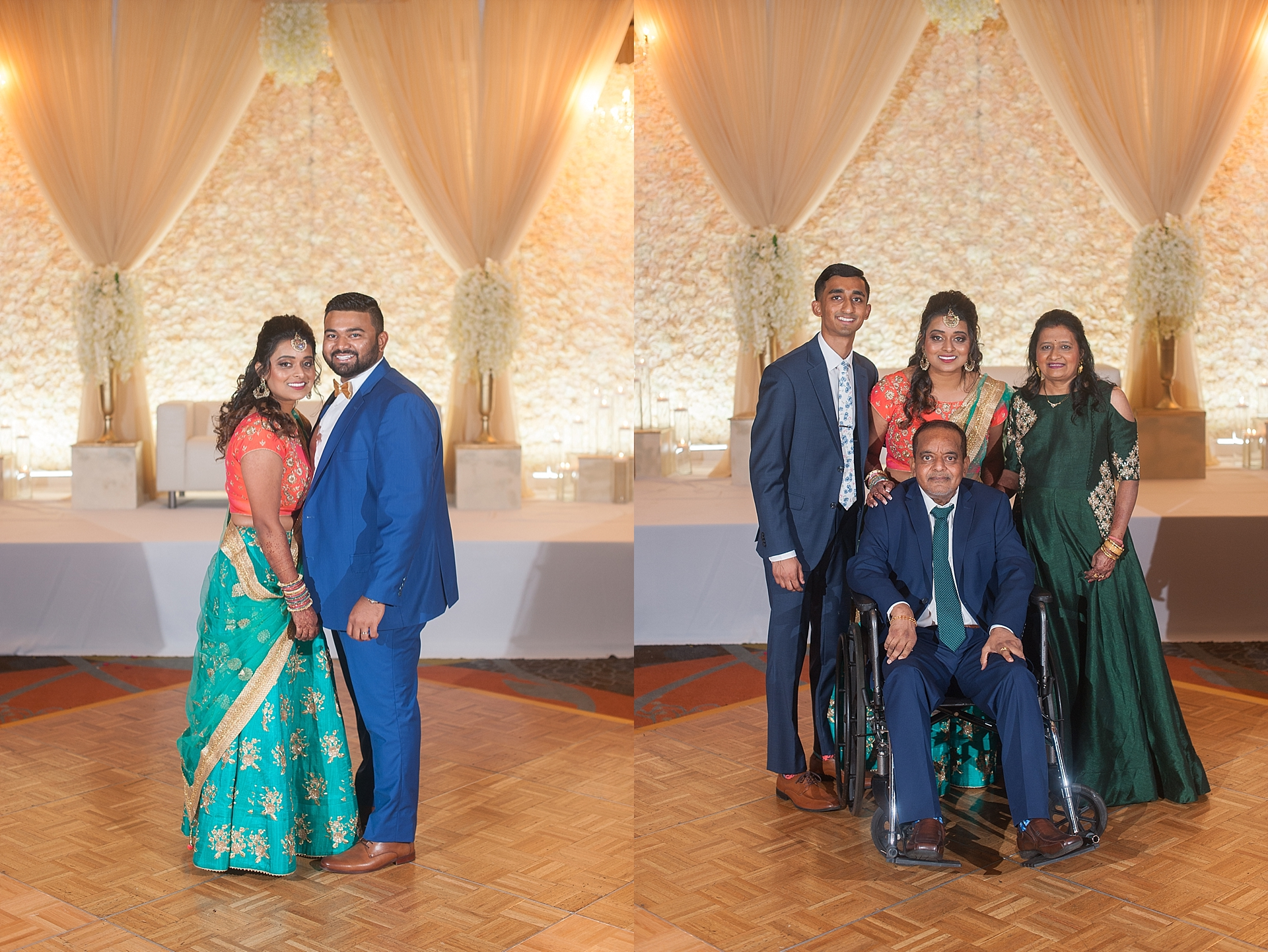 Prexa_Harry_Columbus_Crown_Plaza_Indian_Wedding0087.jpg