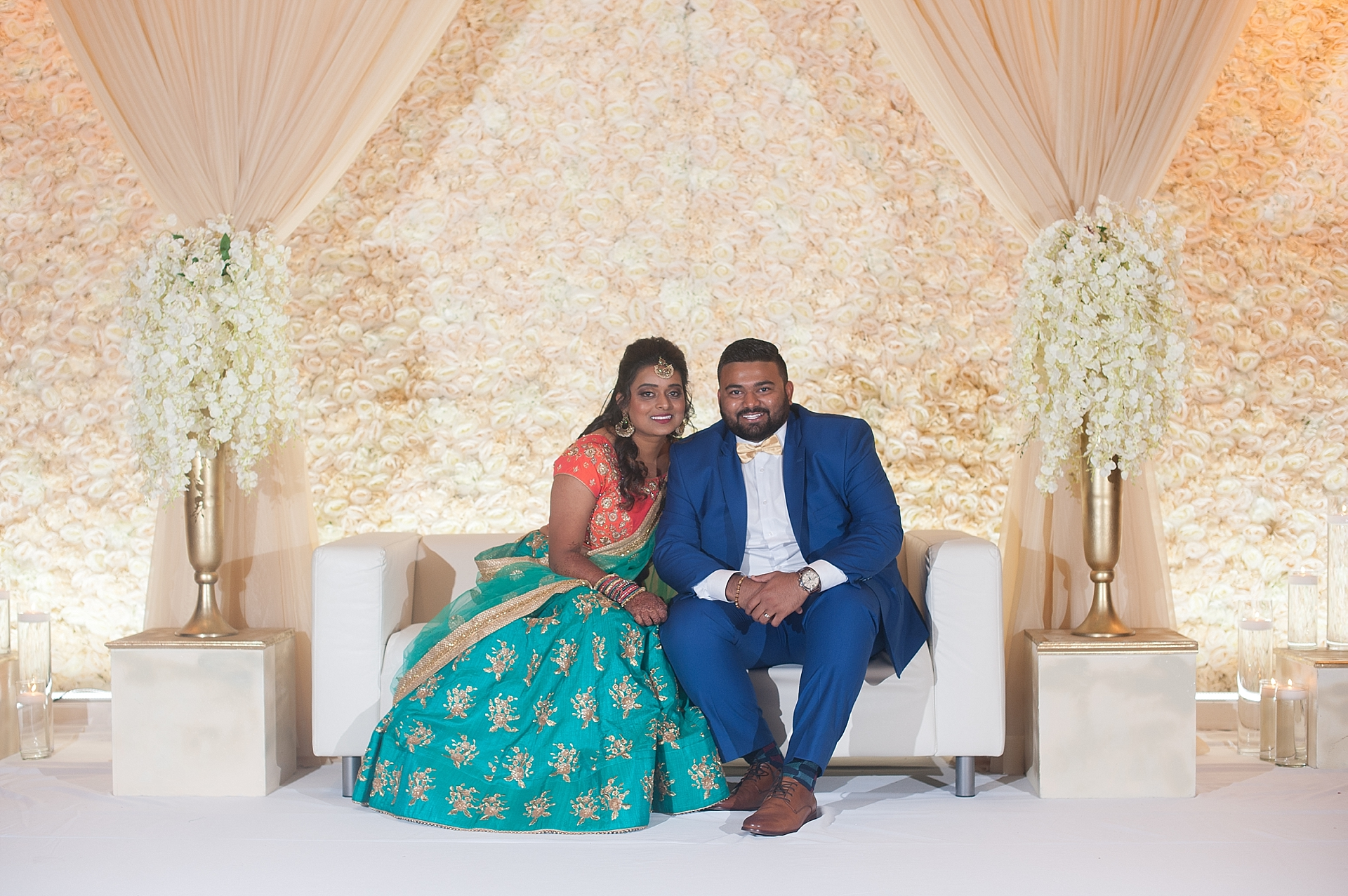 Prexa_Harry_Columbus_Crown_Plaza_Indian_Wedding0088.jpg