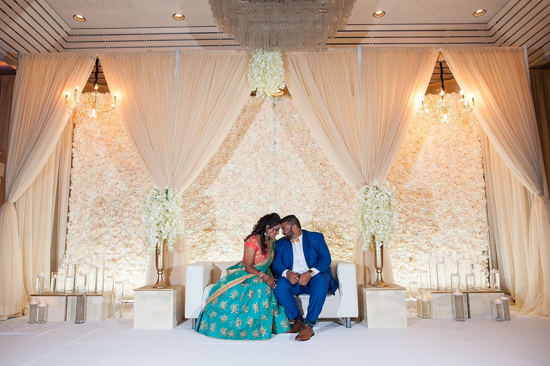 Prexa_Harry_Columbus_Crown_Plaza_Indian_Wedding0089.jpg