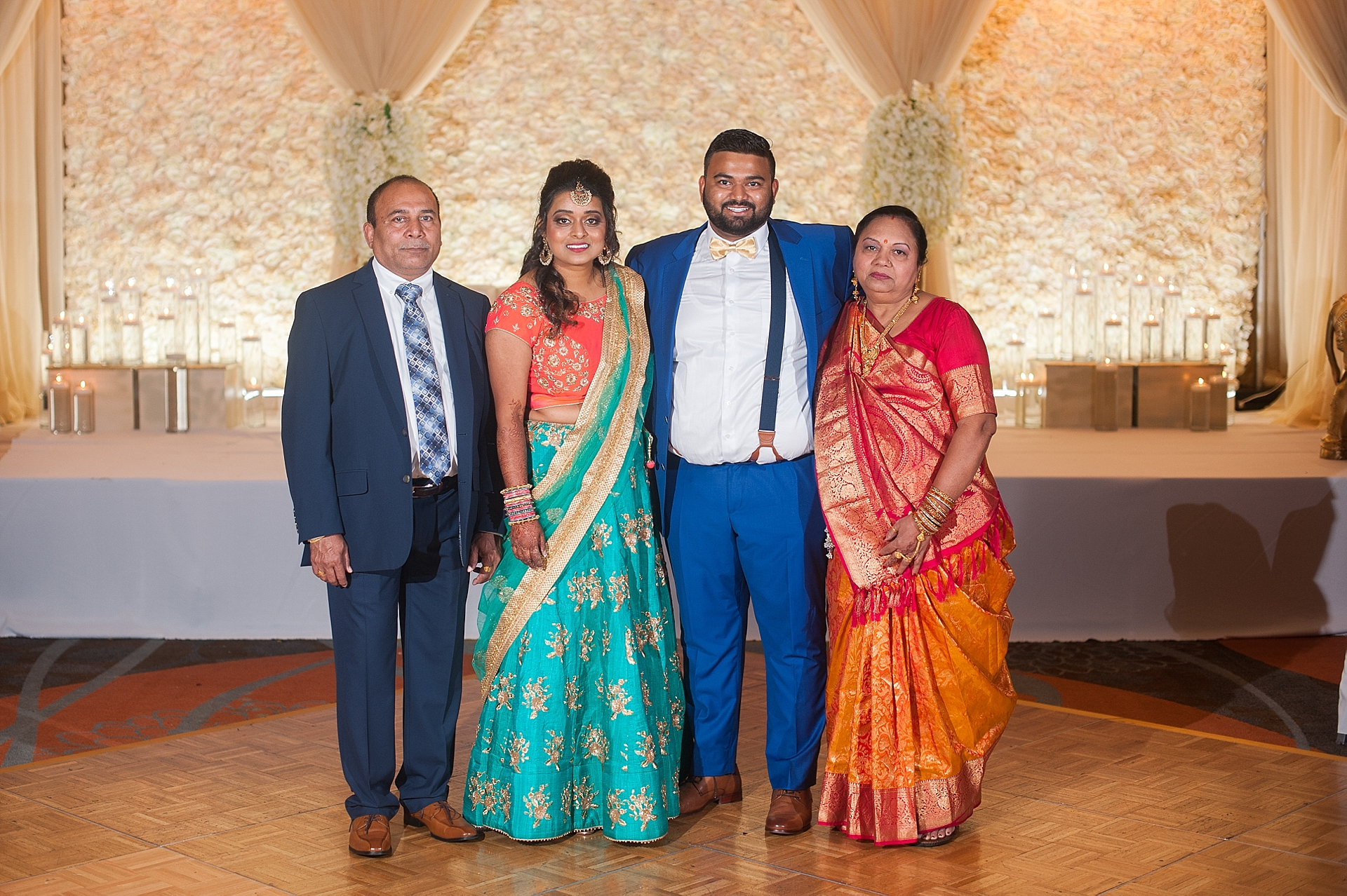 Prexa_Harry_Columbus_Crown_Plaza_Indian_Wedding0090.jpg
