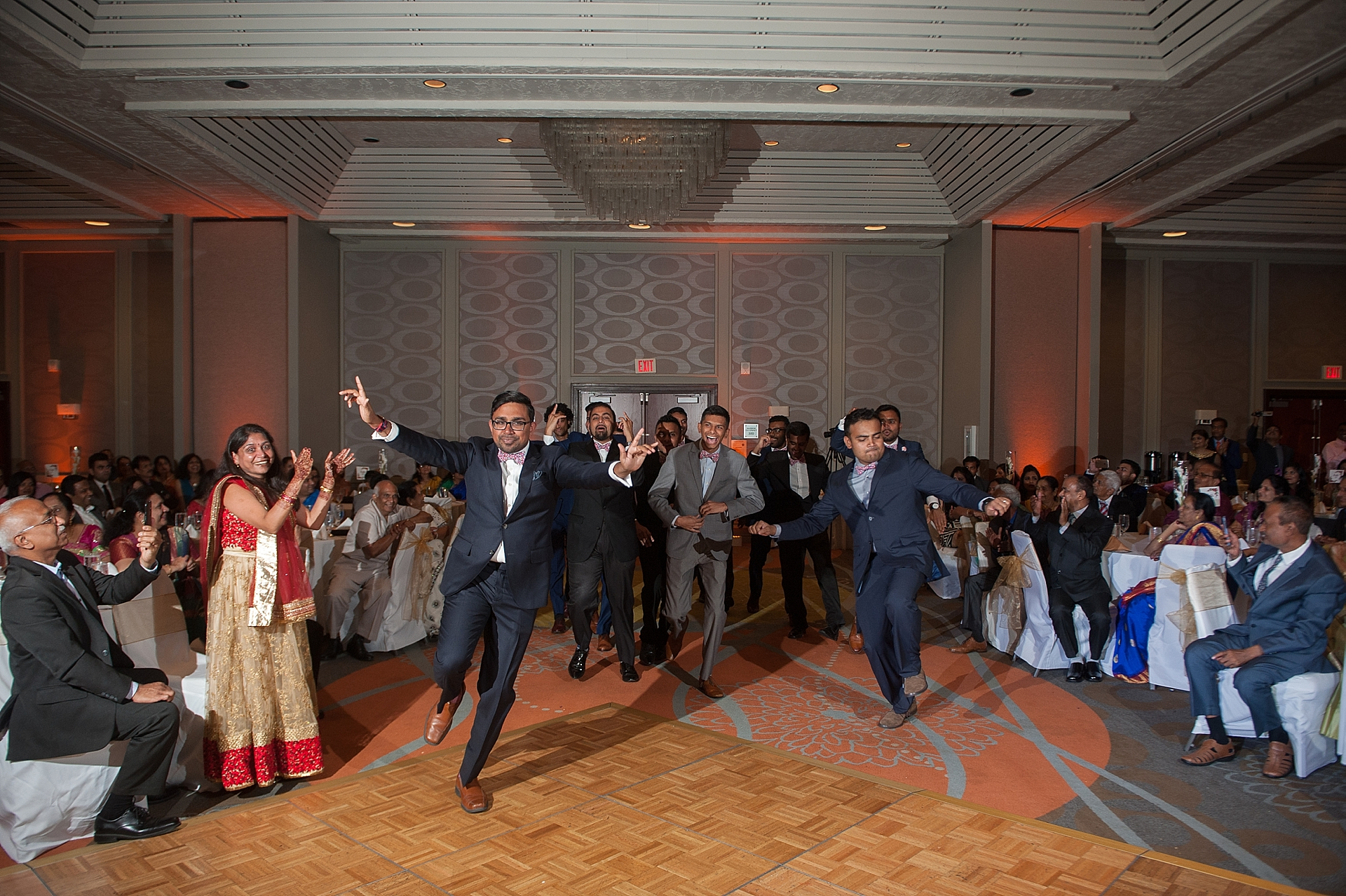 Prexa_Harry_Columbus_Crown_Plaza_Indian_Wedding0095.jpg