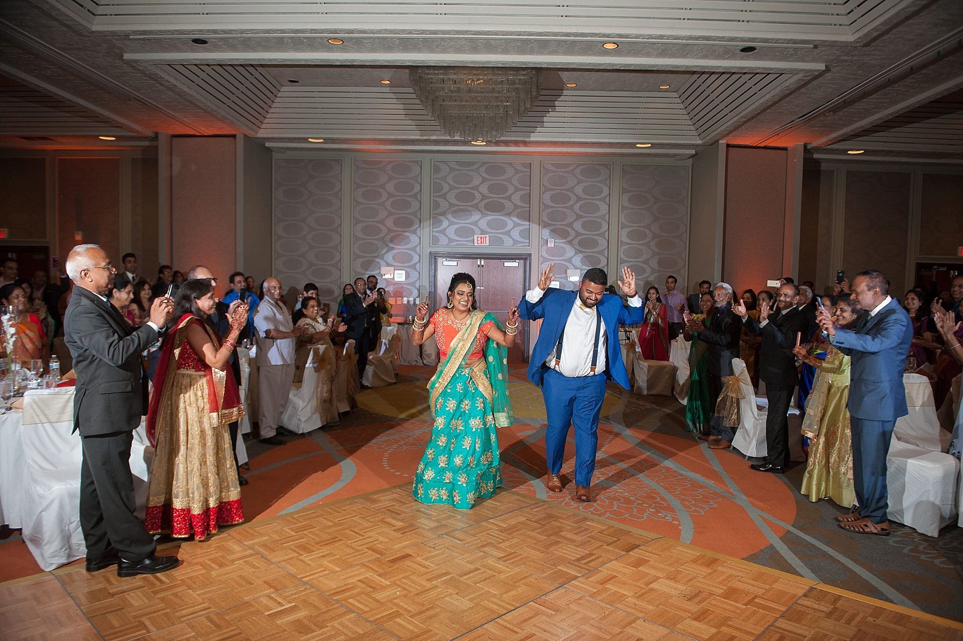 Prexa_Harry_Columbus_Crown_Plaza_Indian_Wedding0097.jpg