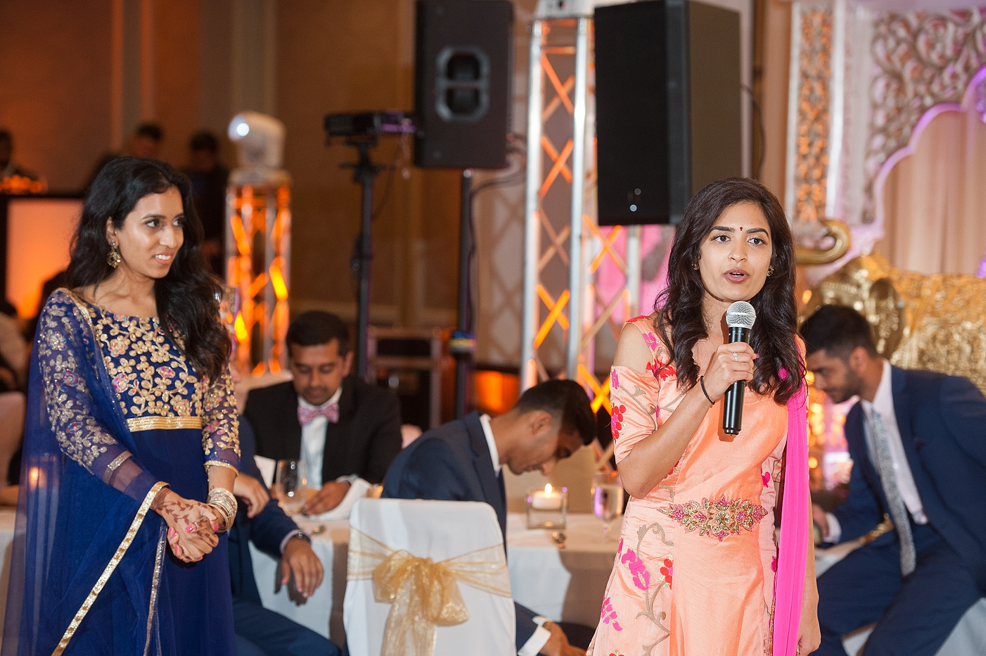 Prexa_Harry_Columbus_Crown_Plaza_Indian_Wedding0101.jpg