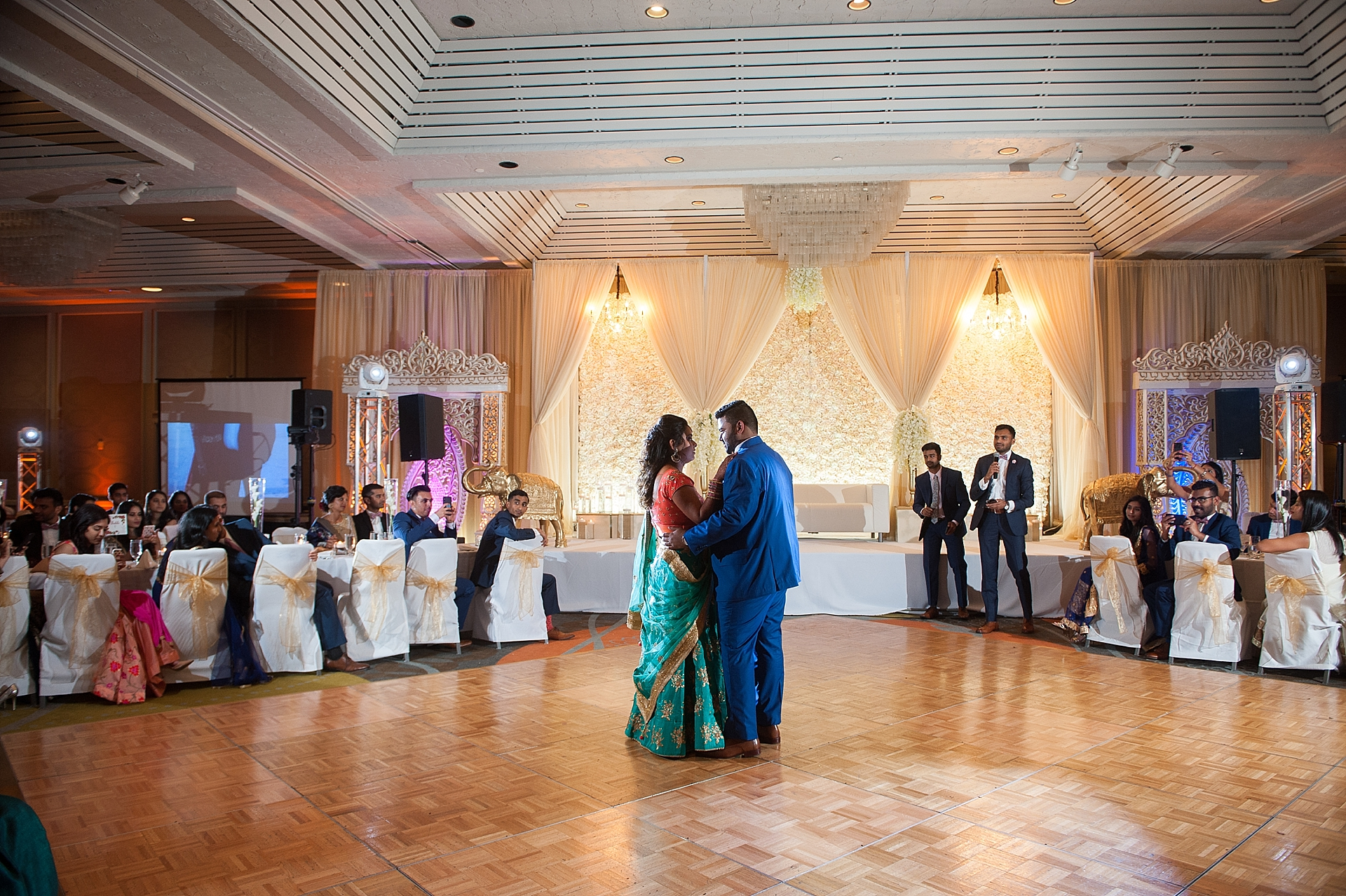 Prexa_Harry_Columbus_Crown_Plaza_Indian_Wedding0104.jpg