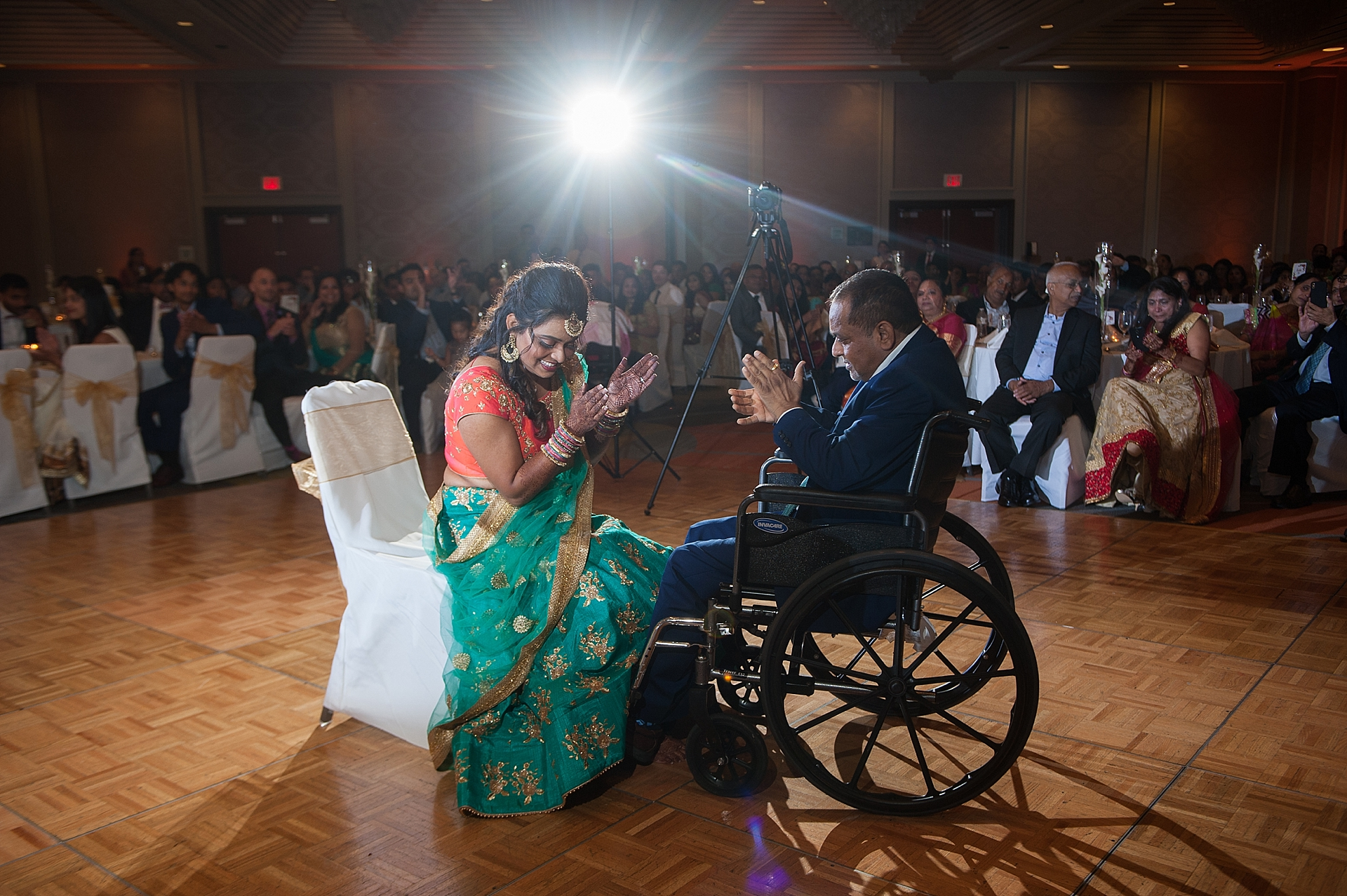 Prexa_Harry_Columbus_Crown_Plaza_Indian_Wedding0107.jpg